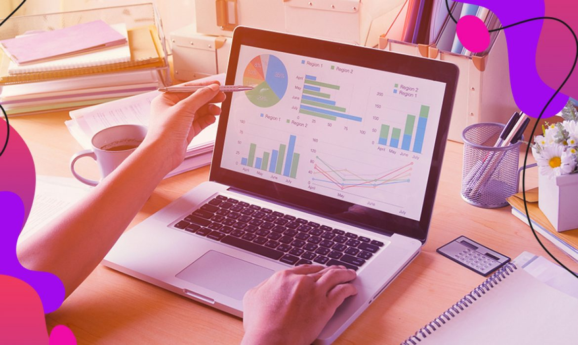 5 SEO Tips to Optimize Your Website's Performance