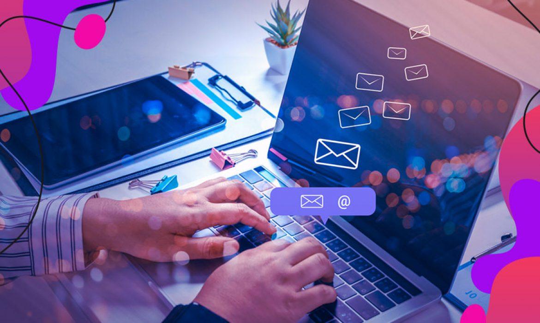 8 Best Email Marketing List Building Tactics