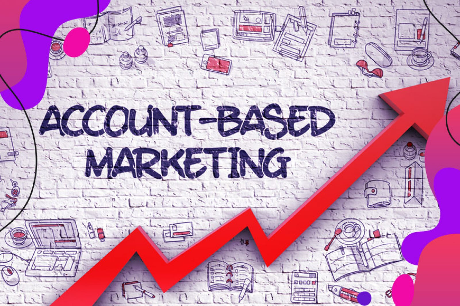 7 Winning Strategies for Account-Based Marketing
