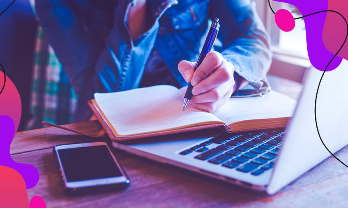 6 Ways to Draft a Perfect White Paper