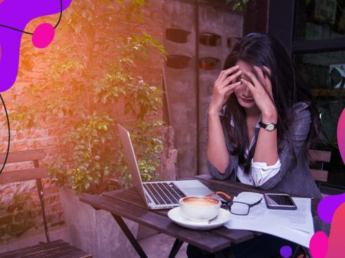 Guilty of Making these Email Mistakes?  Here's How to Step Up
