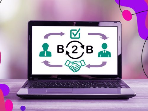 7 Best Landing Page Practices for B2B Lead Generation