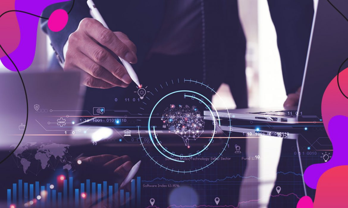 AI and Digital Marketing: The Perfect Combination