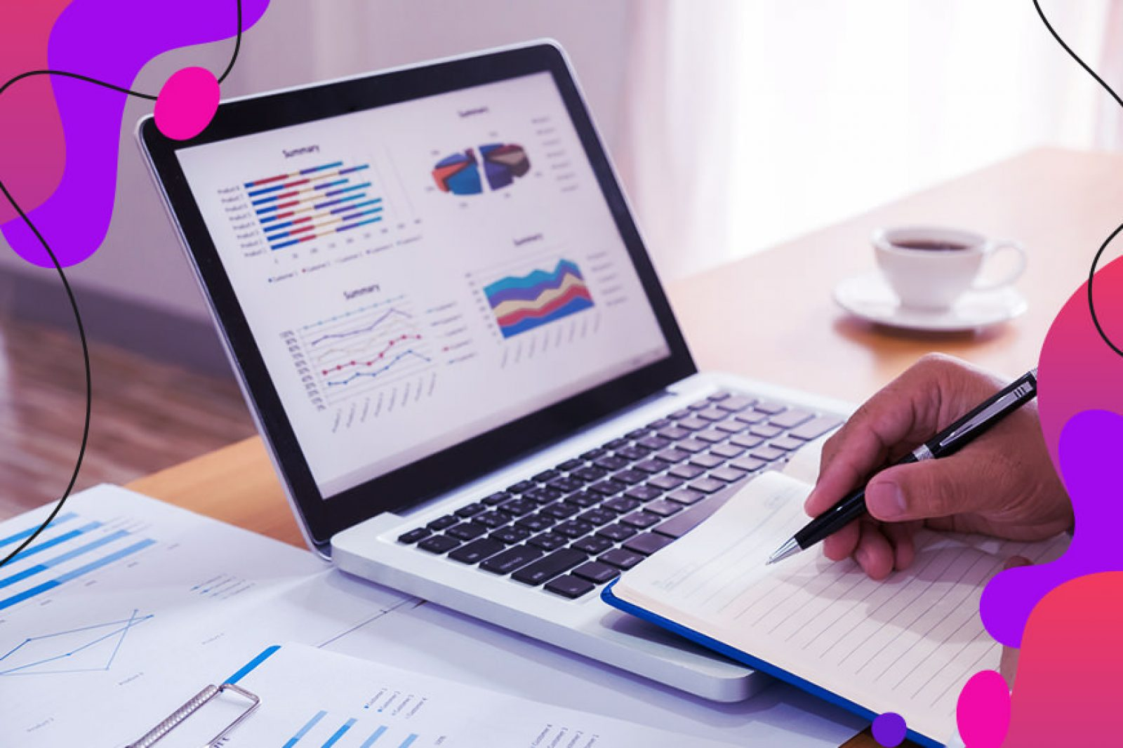 5 SEO Techniques to Boost Your Business