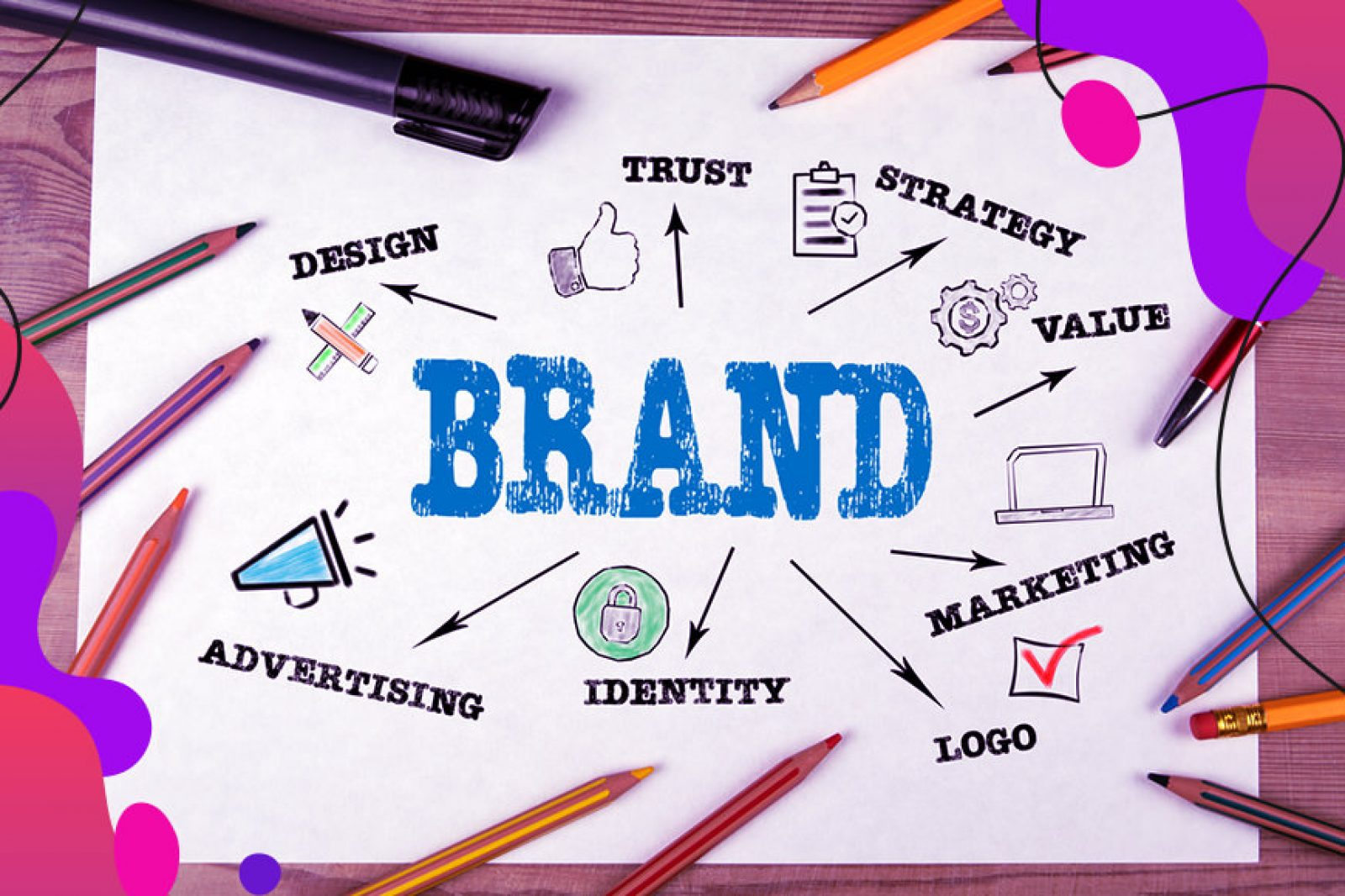 5 Proven Branding Tips to Boost Your Revenue