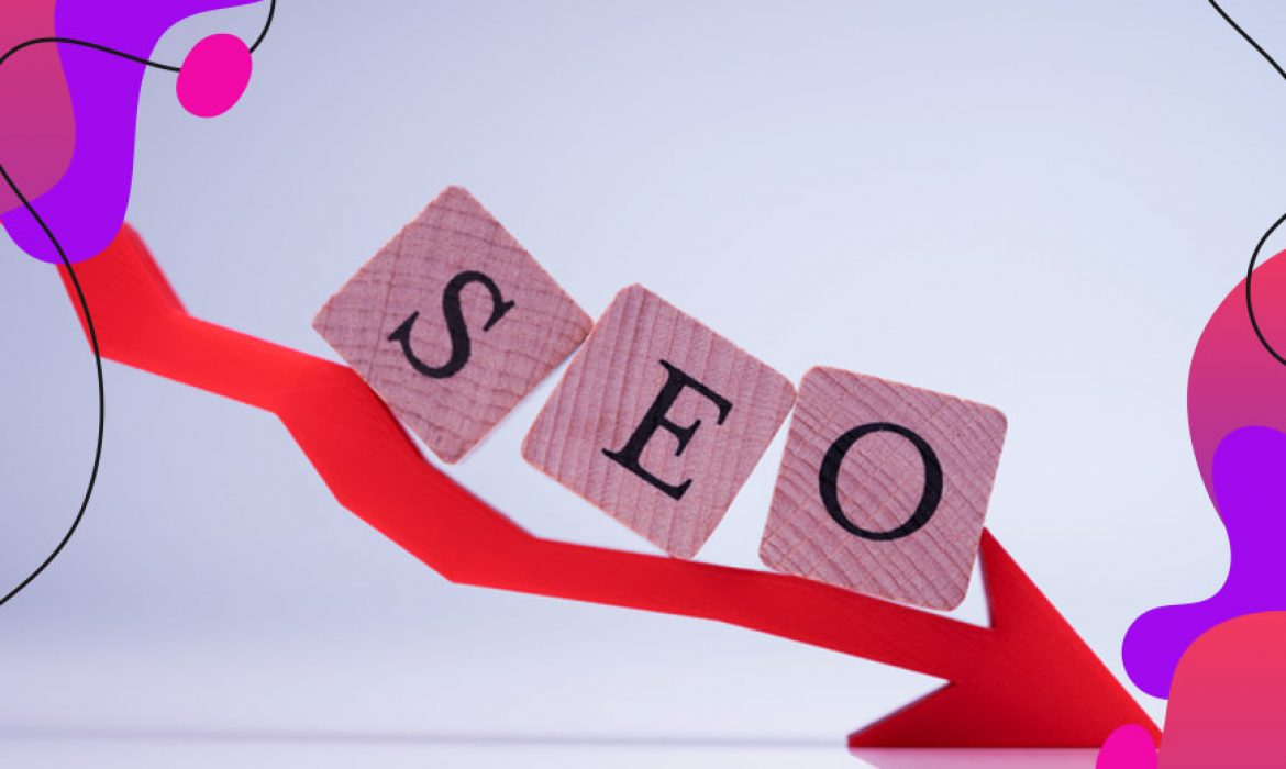 Negative SEO Tactics to Protect Yourself From