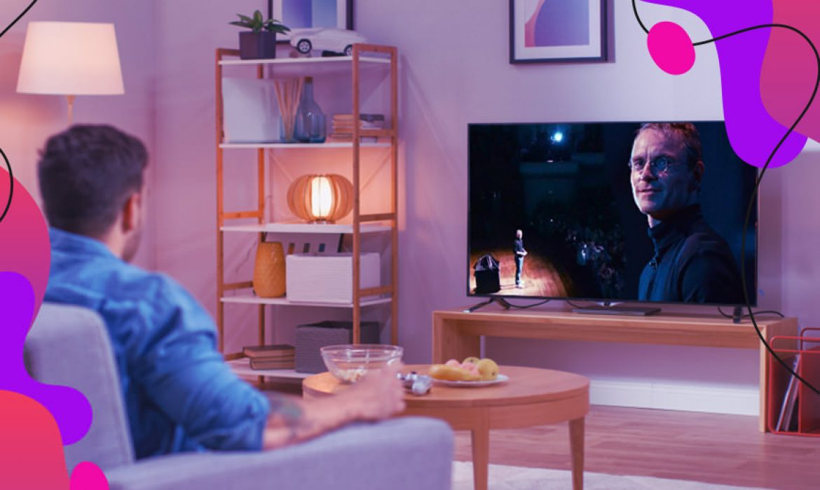 5 Movies Every Marketer Should Watch