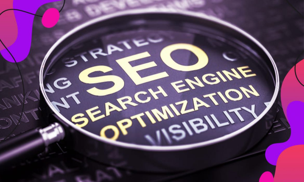 7 Simple Yet Effective Ways to Increase Your SEO Visibility