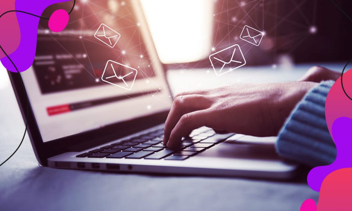 5 Tips to Write Email Newsletters That People Will Actually Read
